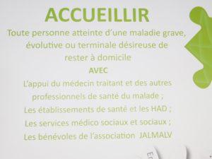 Fondation Diaconesses de Reuilly